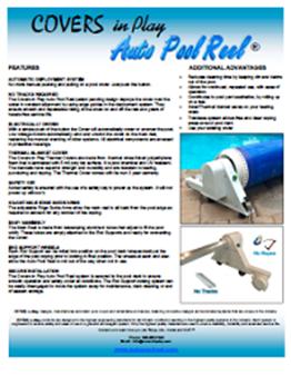 Australia Brochure2 Page2