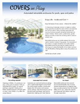 Australia Brochure Page1