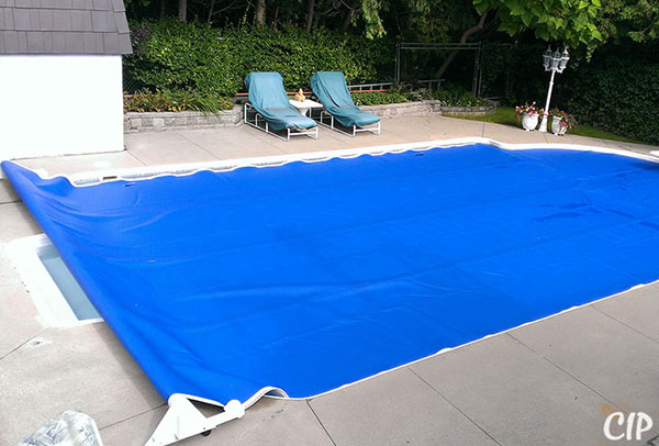 Australia automatic pool covers img 1 1