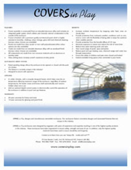 Australia new coversinplay brochure Apr 3 2 high quality